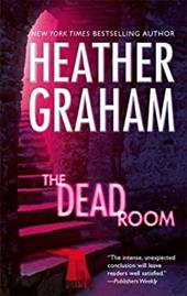 The Dead Room 3017770