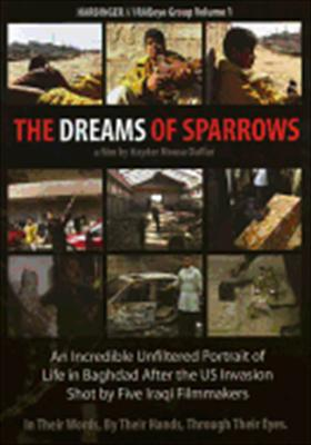 The Dream of Sparrows