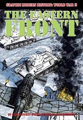 The Eastern Front 16455128