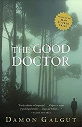 The Good Doctor 3001600