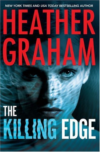 The Killing Edge 9780778327714