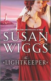The Lightkeeper 21189466