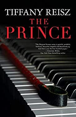 The Prince 9780778314103