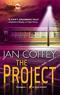 The Project 9780778324065