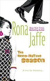 The Room-Mating Season 3017301
