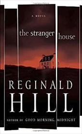 The Stranger House 3000344