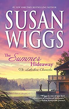 The Summer Hideaway 9780778327998