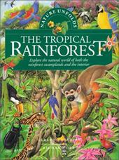 The Tropical Rainforest 3018755