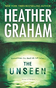 The Unseen 9780778314295
