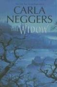 The Widow 9780778323037