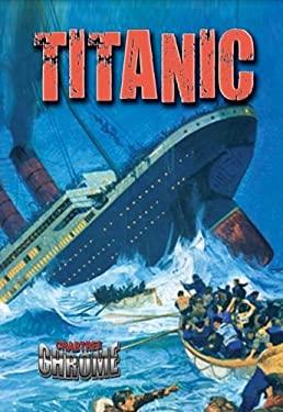 Titanic 9780778779292