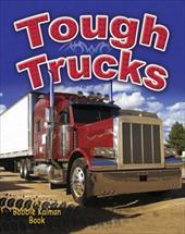 Tough Trucks 3019774