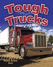 Tough Trucks 3019785