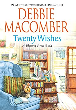 Twenty Wishes 9780778325505