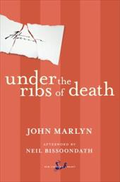 Under the Ribs of Death 3004269