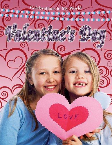 Valentine's Day 9780778747772