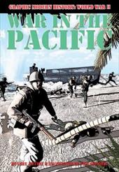 War in the Pacific 16455131