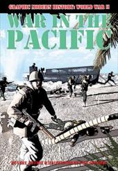 War in the Pacific 16455136