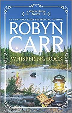 Whispering Rock 9780778314288