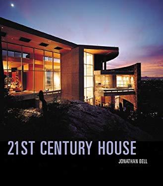 21st Century House 9780789208859