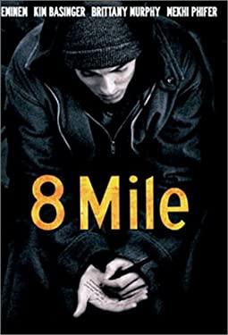 8 Mile 9780783268682