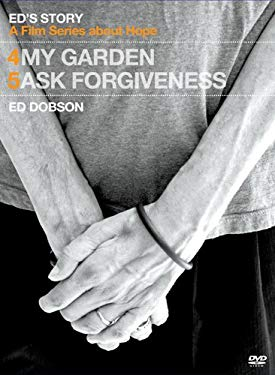 Ed's Story: My Garden & Ed's Story: Ask Forgiveness 9780781405683