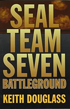 Battleground 9780783804163