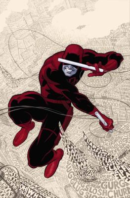Daredevil, Volume 1 9780785152378