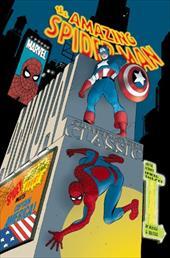 New York Stories 12040161