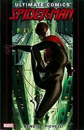 Ultimate Comics 18325038
