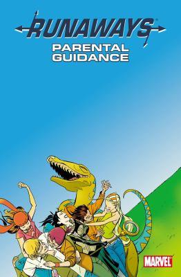 Parental Guidance 9780785157458