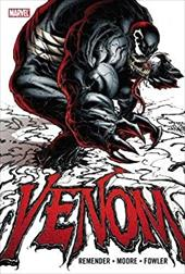 Venom, Volume 1 14719939