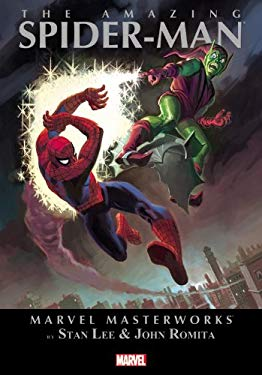 The Amazing Spider-Man, Volume 7 9780785159353
