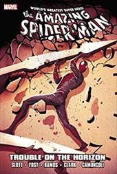 Spider-Man 18279988
