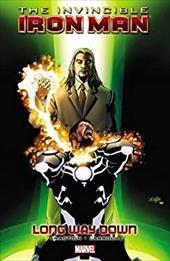 Invincible Iron Man 20579299