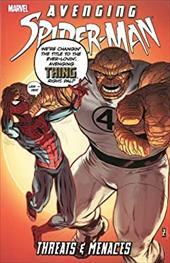 Avenging Spider-Man 20569124