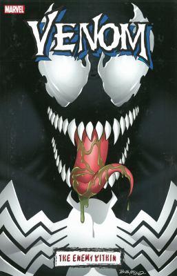 Venom: The Enemy Within
