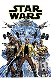 Star Wars Vol. 1: Skywalker Strikes (Star Wars (Marvel)) 22967598