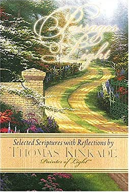 Passages of Light: Selected Scriptures with Reflections 9780785207054