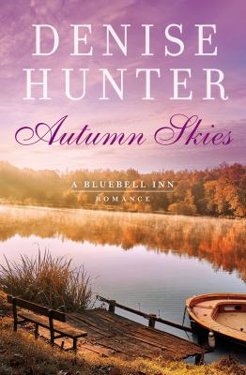 Autumn Skies (A Bluebell Inn Romance)