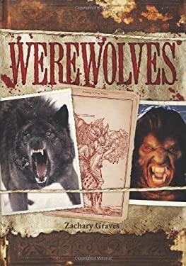 Werewolves 9780785827290
