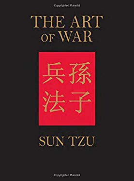 The Art of War 9780785829225