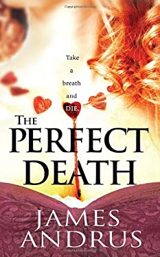 The Perfect Death 9780786027699
