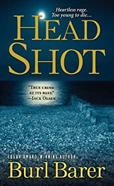 Head Shot 9780786029242