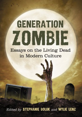 pc generation essay Browse and read a new generation of essays a new generation of essays only for you today discover your favourite a new generation of essays book right here by.