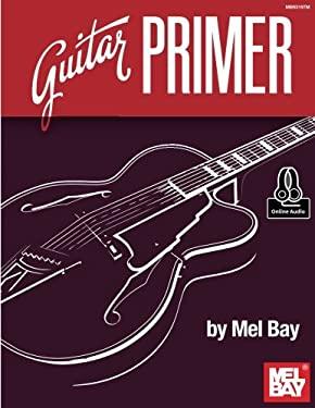 Guitar Primer