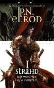 I, Strahd: The Memoirs of a Vampire 9780786941230