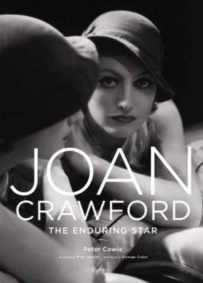 Joan Crawford: The Enduring Star 9780789322531