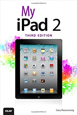 My iPad 2 9780789749116