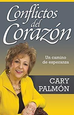 Conflictos del Corazon 9780789920522